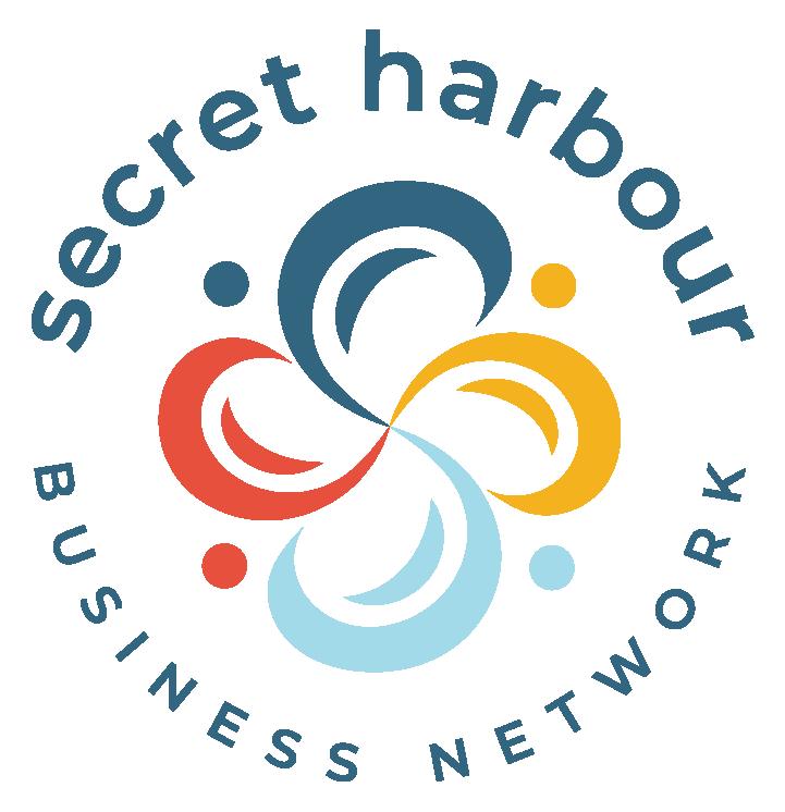 Secret Harbour Business Network